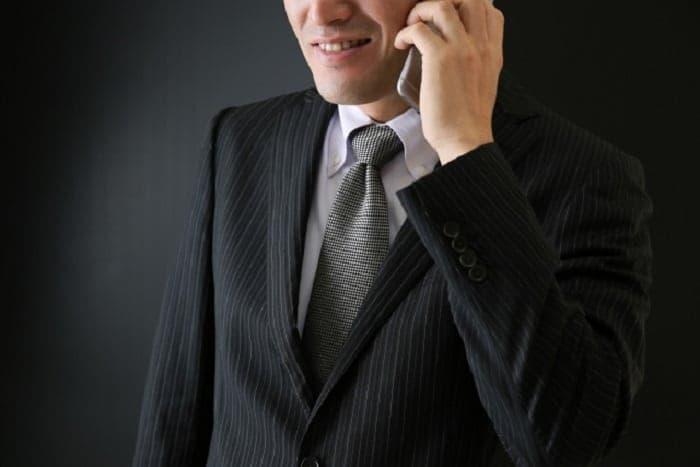 クレジットカードの情報を詐欺師から守るには?